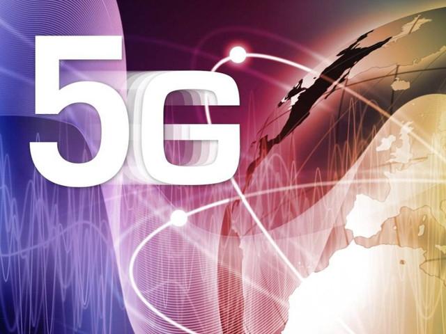 与移动死磕到底 联通携华为建立5G基地