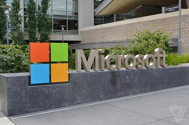 微软重组销售与营销业务 聚焦AI和云计算
