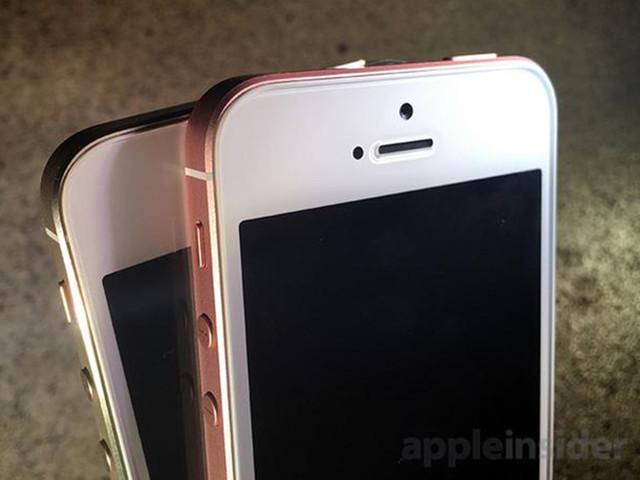 传苹果下月发三款新品:惊现红色iPhone 7(图片来自于appleinsider