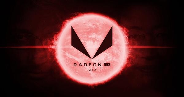 1199美元!AMD Vega专业显卡开启预售