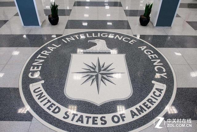 维基解密爆料CIA是如何入侵你路由器的