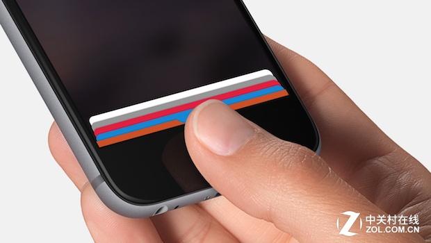 iPhone 8解锁要刷脸 难道比Touch ID靠谱?