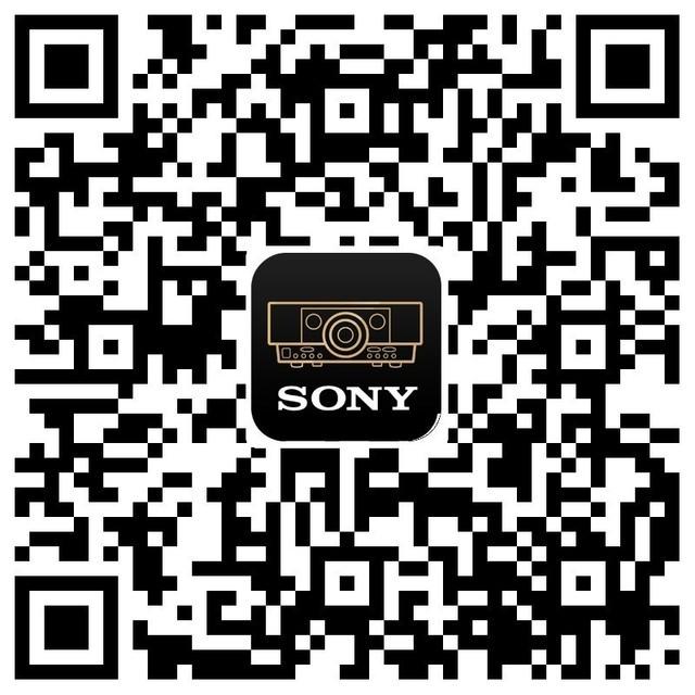 怪兽!索尼首款3LCD激光超短焦投影发布