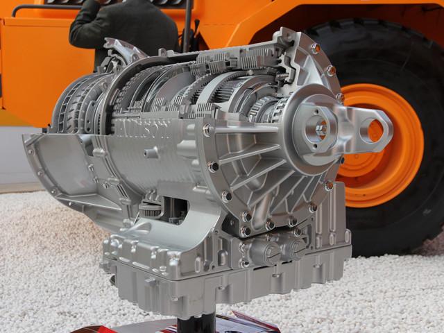 自动变速器的汽车越来越多 该怎么养护?