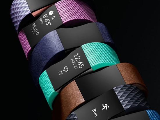 Fitbit回应爆炸事件 非设备自身原因