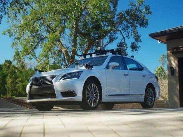 丰田将在19年生产电动汽车:专为中国市场