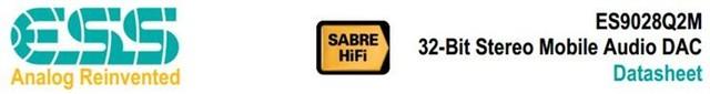 据说可以推动天价耳机 主流HiFi手机音质分析