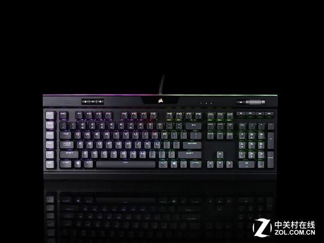 你中招了? 键盘这些按键一辈子没按过