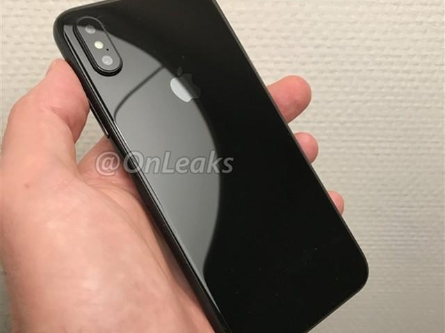 台积电交付A11处理器订单:iPhone 8不跳票