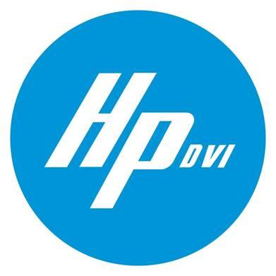 Hpdvi双层诱惑 个性设计 P240W&TM400本月上市