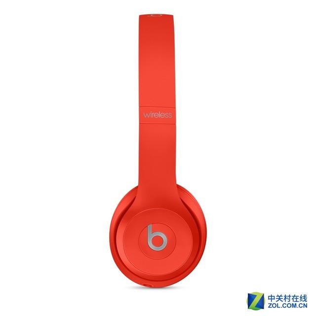 买iPhone送Beats 苹果新年福利仅一天