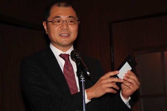 这两家一同出海的中国科技公司在日本亮了