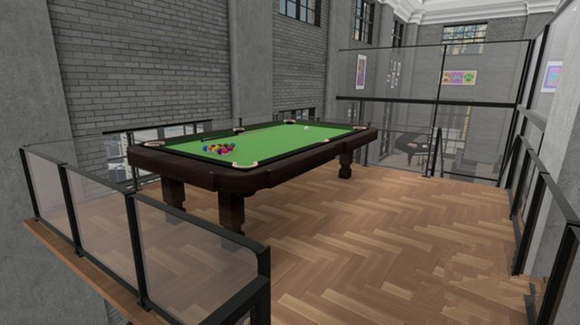 VR游戏《厨师长》上线 随心所欲鼓捣厨房