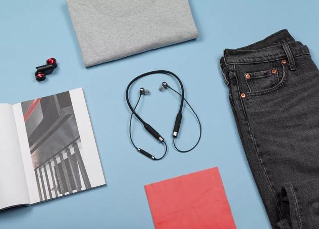 英国RHA推出蓝牙耳机新品MA650和MA750