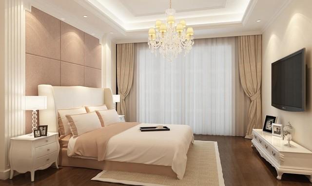 卧室最佳选择 京东热卖小尺寸电视推荐