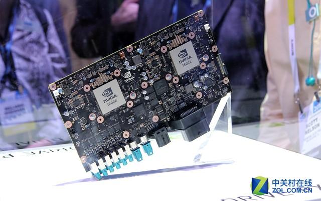 黄昏已至?谈谈PC业两巨头的转型创新