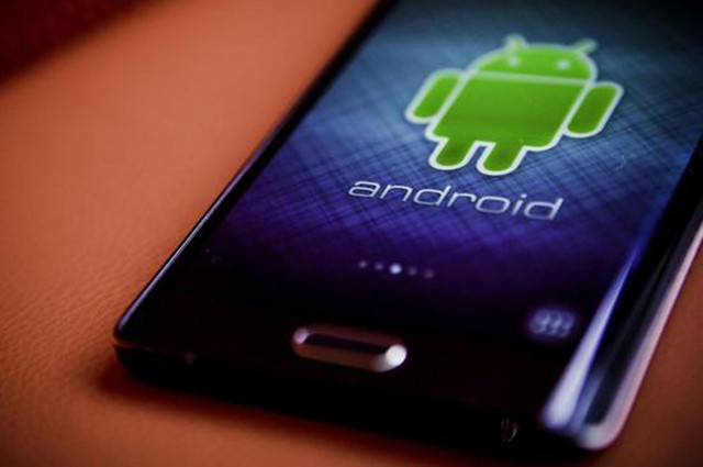 传欧盟将对Android反垄断指控