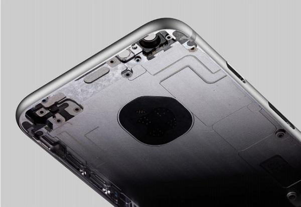 小心 iPhone和iPad的产品使用有极限