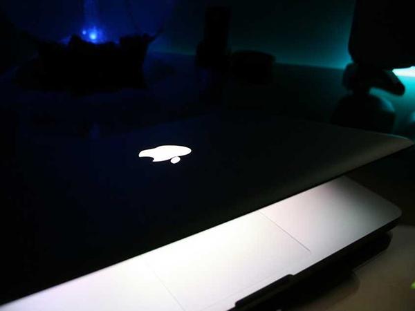 让体验更流畅 挖15个苹果产品隐藏细节