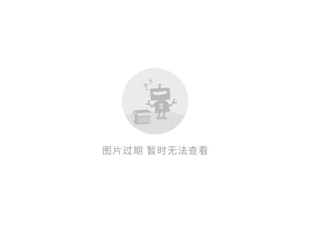 高兼容强支持 金河田Z监制电源供电解读