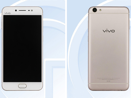 我的手机是vivox7plus手机不知道怎么回事 手机里的相册一会儿有一会