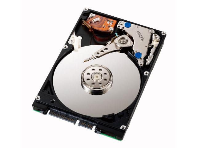 别随意卖硬盘  你的数据也许还在里面