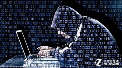 神一样的黑客 狂盗2.72亿账户论坛甩卖