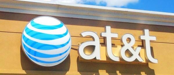AT&T或收时代华纳 将大力发展传媒业务
