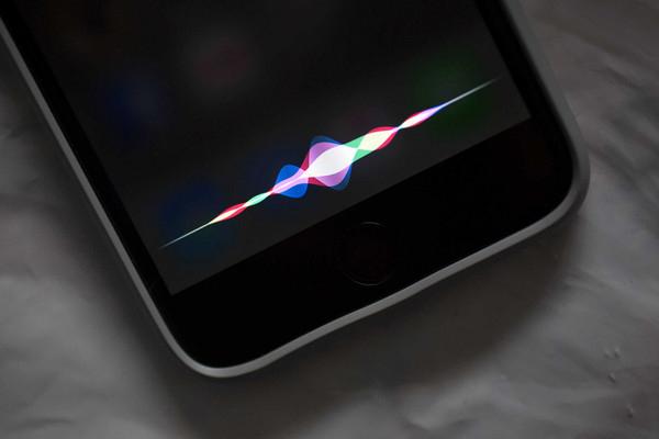 传言谷歌语音助手将会取代iPhone上Siri