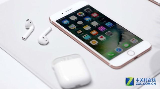 苹果专利 用Wi-Fi路由器为iPhone充电