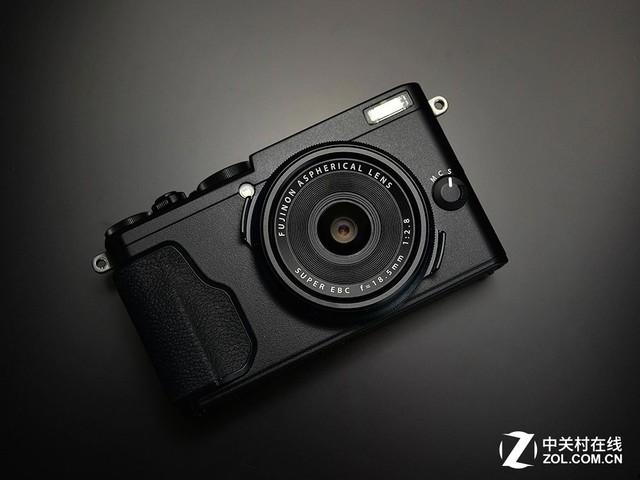 200mm定焦还有X80 富士新品谍报一览