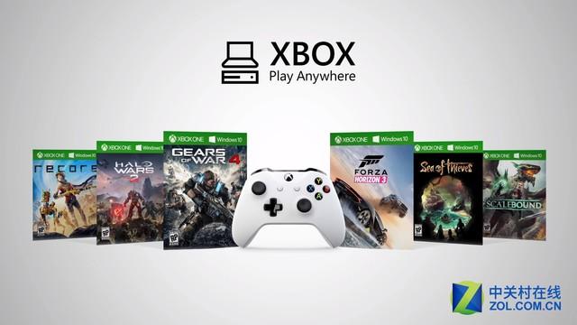 Xbox部门老大:微软旗下工作室应该勇于创新 拓展行业边界