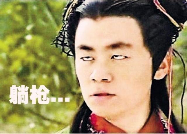 """各大流量卡横向PK """"王宝强""""卡强势入围(不发)"""