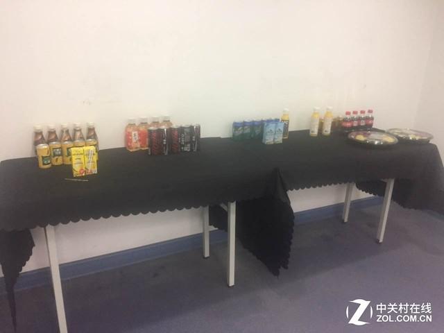 WE加冕 达尔优赞助LPL春季总决赛落幕