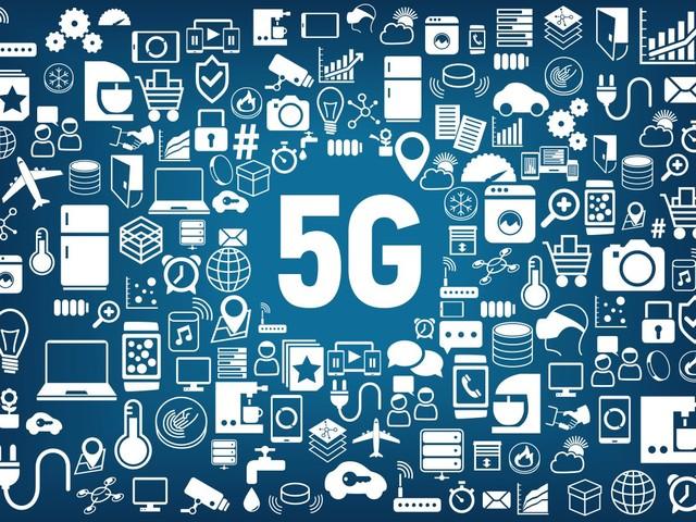 5G标准化工作遇阻 标准推出时间或延期