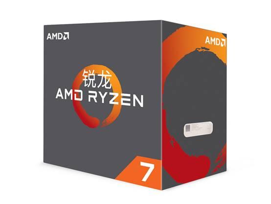 AMD 锐龙处理器优质伴侣 AM4主板精选集结