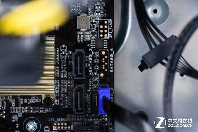 台式PC被遗忘?三款游戏主机对比评测