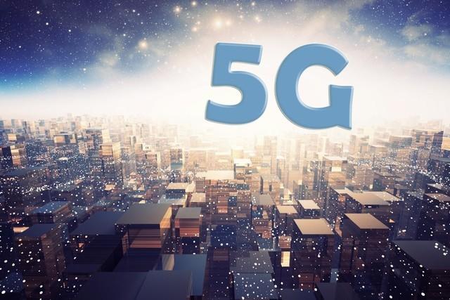 爱立信新任CTO:5G发展重点放在企业市场