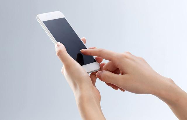 99.9%的人都搞错了!其实手机重启≠开、关机