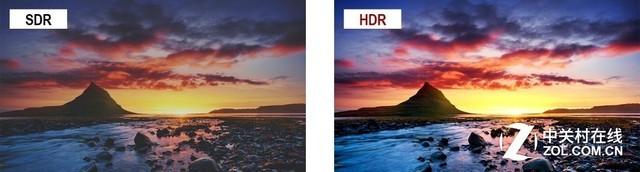 松下GH5相机2.0版升级固件性能再升级
