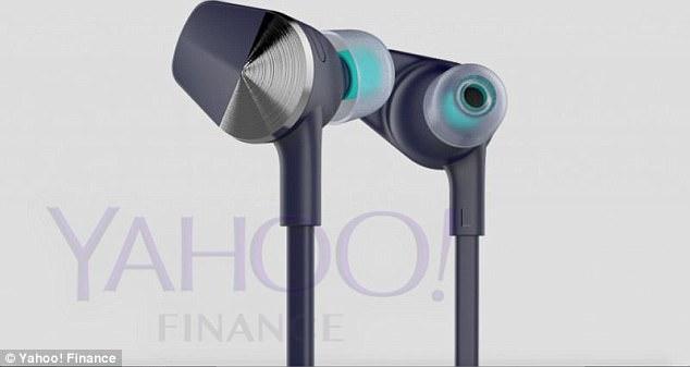 Fitbit再推蓝牙耳机 能否和苹果一战