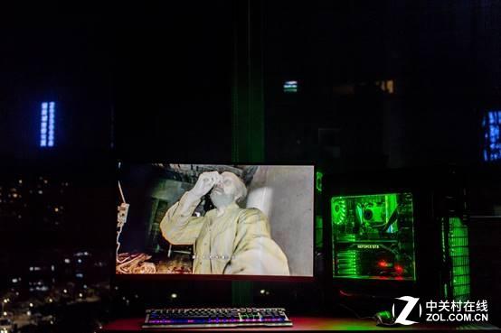 《生化危机7》来了,你准备好了吗?