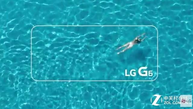 新機諜中諜:我有一份LGG6配置單 想看嗎