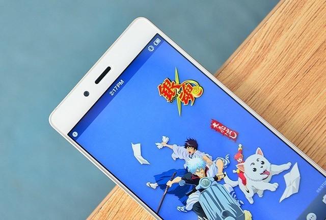 月末猜机:红米哭晕!什么手机4GB运存只卖899