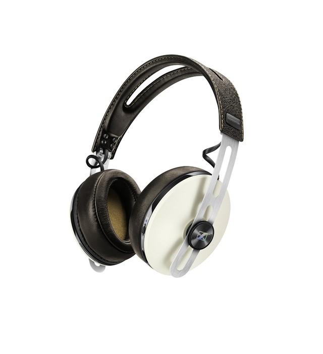 上下班路上太吵?试试这款大馒头耳机