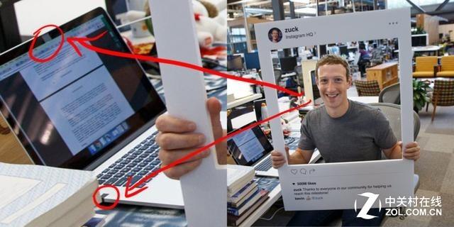 扎克伯格都怕了?普通用户如何保护隐私