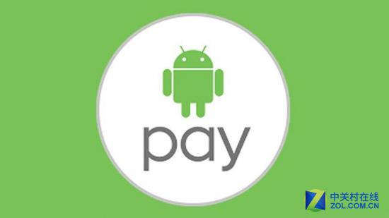"Apple Pay""以身试药"" 帮了安卓阵营大忙"