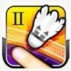 03.05佳软推荐:5款App书写只属于你传奇