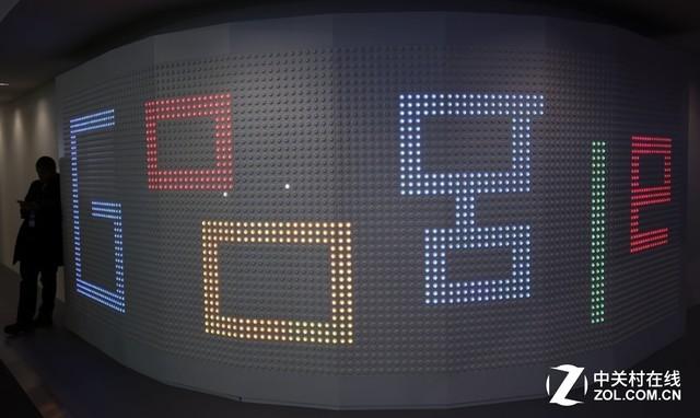 谷歌 母公司Alphabet 公布第二季度财报