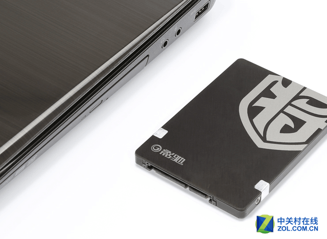SSD涨价不要慌  这些固态硬盘真实惠